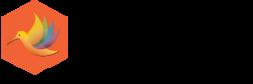 Figür Alem
