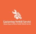 Gaziantep Yetkili Servisi