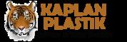 Kaplan Plastik