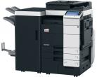 Fotokopi Makinası
