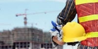 Gaziantep İnşaat Sektöründe Beklenen Dernek Çalışmaları Başladı.